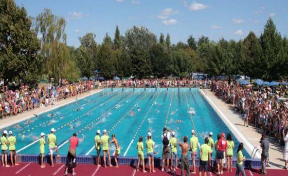 Il Centro Stradivari ospita il Triathlon Città di Cremona