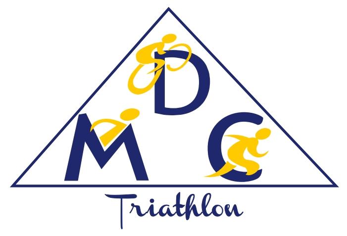 Logo_TriathlonMdC2014