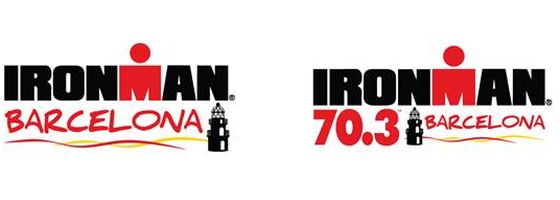Ironman Barcelona 2014