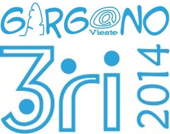 Gargano Olympic Triathlon 2014