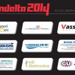 Sponsor Irondelta 2014