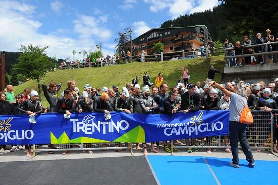 292_TriathlonMadonnaDiCampiglio2014
