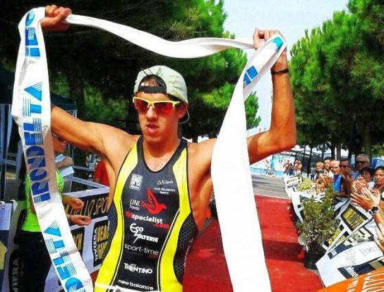 FCZ Calendario Triathlon: le gare del 12 e 13 settembre 2015