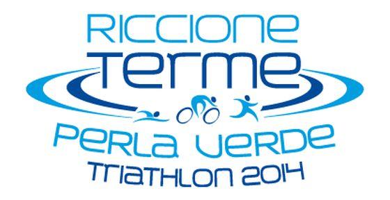 Campionati Italiani Triathlon Riccione 2014