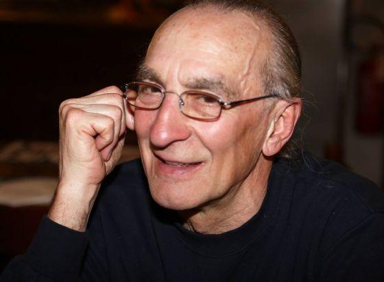 Giorgio Alemanni