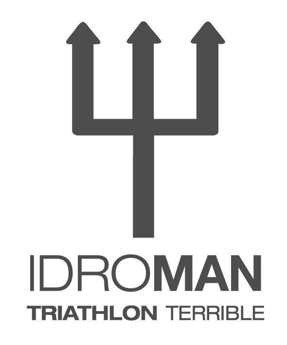 Le gare 2015 proposte dal team Spartacus Triathlonlecco