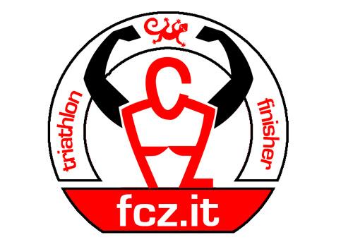 Continua il rinnovo di FCZ, venerdì tocca al forum