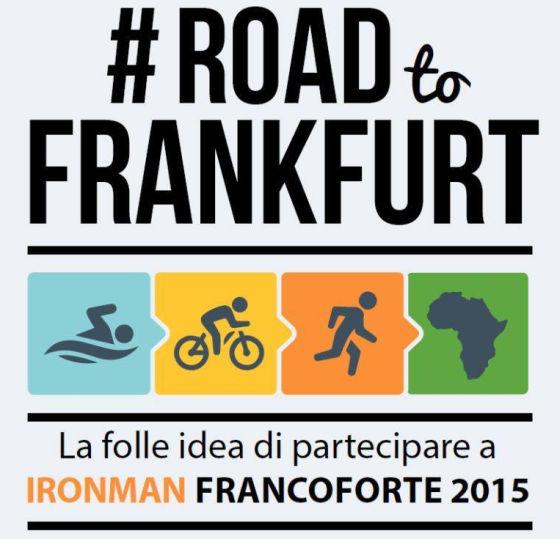 Progetto #roadtofrankfurt – IronFDP