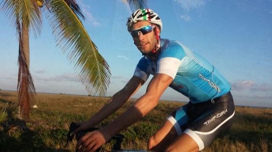 Daniel Hofer 3blog: Cuba, un tuffo nel passato, un sogno realizzato