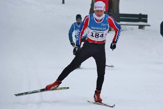 14-02-15 Lahti ITU S3 Winter Triathlon World Cup
