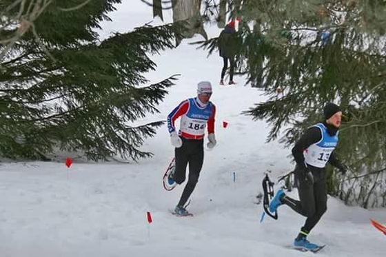 08-02-15 Quebec ITU S3 Winter Triathlon World Cup