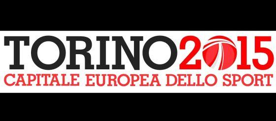 A Torino la Consulta Nazionale FITri