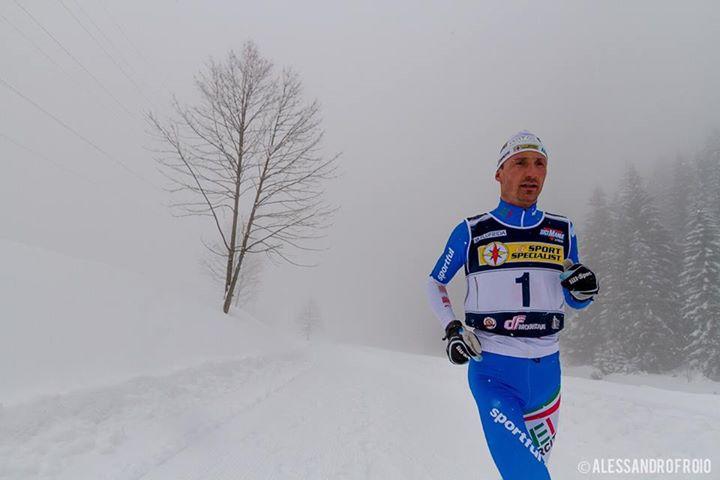 Daniel Antonioli fa suo anche il Wintersports Vallespluga