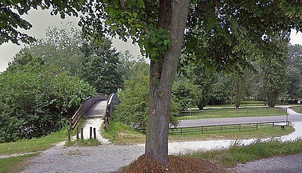1° Cremona Triathlon Cross Country