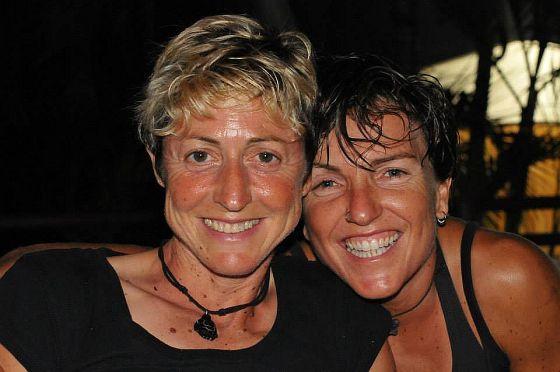 Incidente a Edith Niederfriniger e Linda Scattolin, aggiornamenti