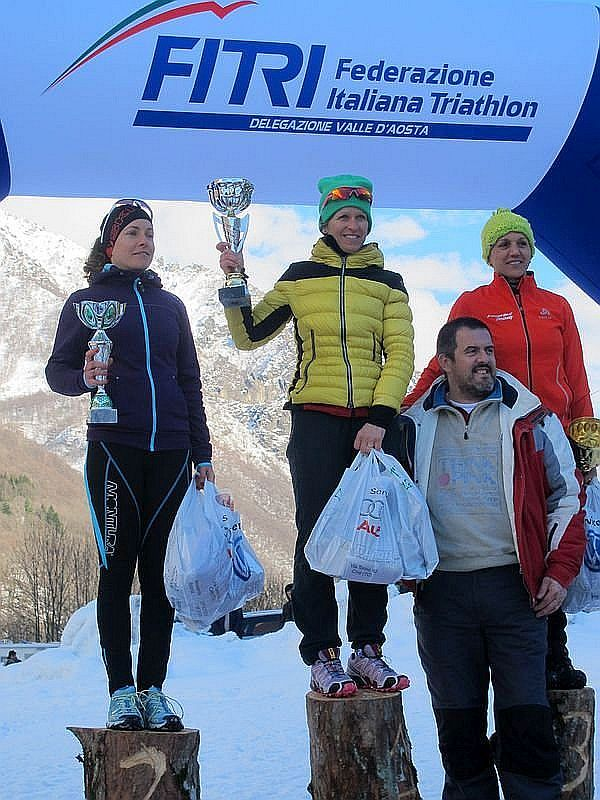 22-02-15 Winter Triathlon Chialamberto