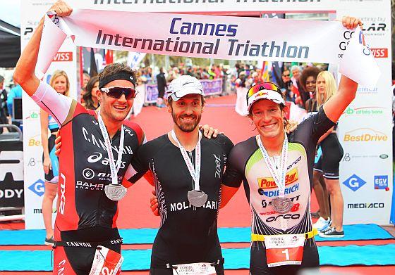 19-04-15 Cannes International Triathlon ITA