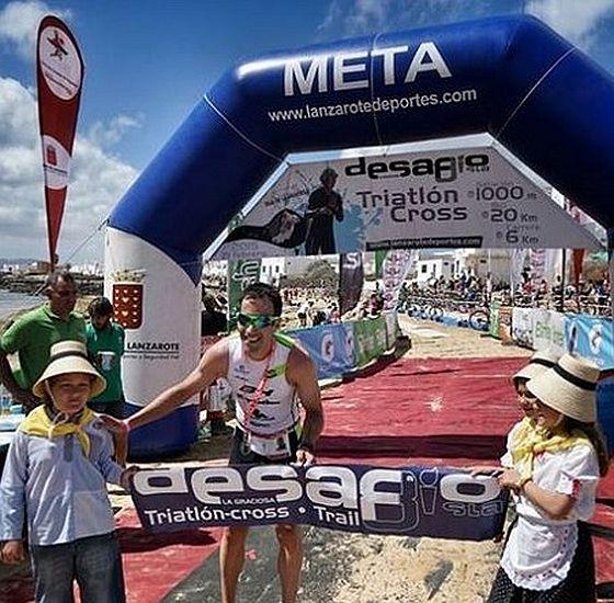 11/12-04-15 Desafio Octava Isla