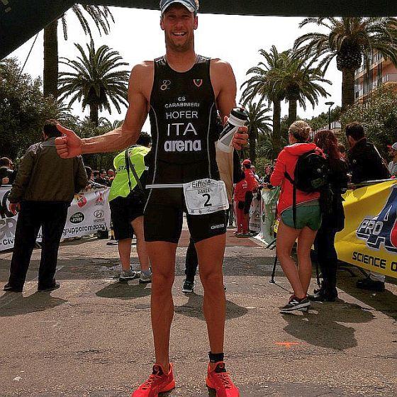 26-04-15 Eiffel Triathlon Olimpico San Benedetto del Tronto