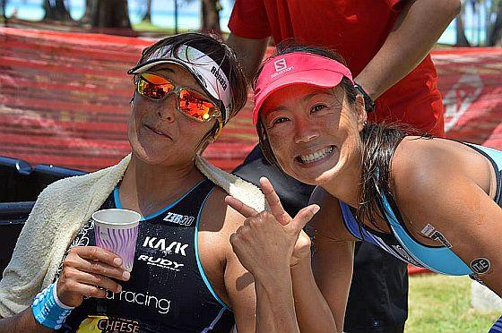 22-03-15 Tagaman Saipan Triathlon