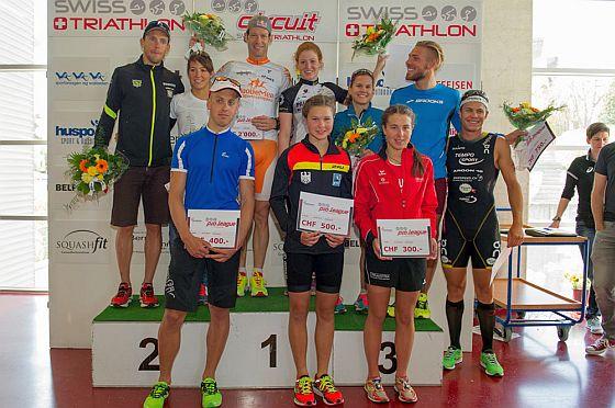 19-04-15 Walliseller Triathlon