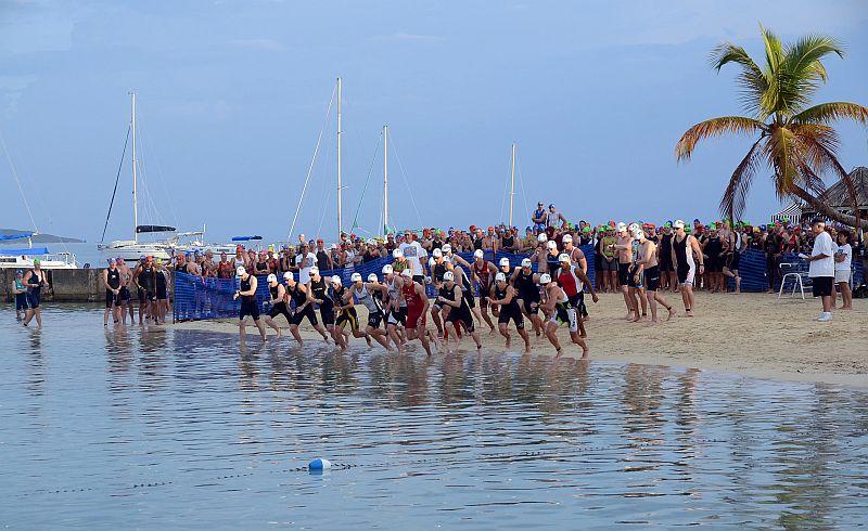 03-05-15 Ironman 70.3 St. Croix