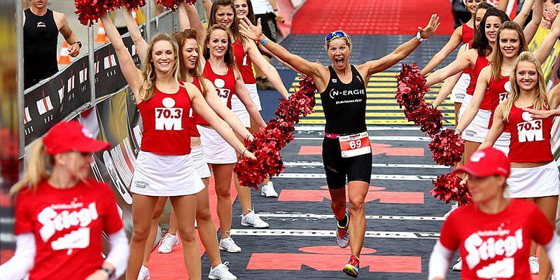 17-05-15 Ironman 70.3 St.Polten #ITAFinisher