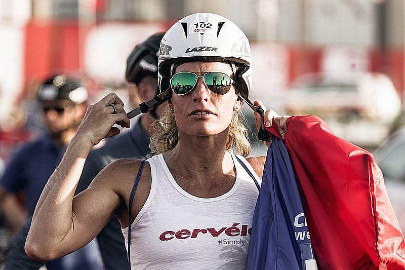 10-05-15 Ironman 70.3 Vietnam #ITAFinisher
