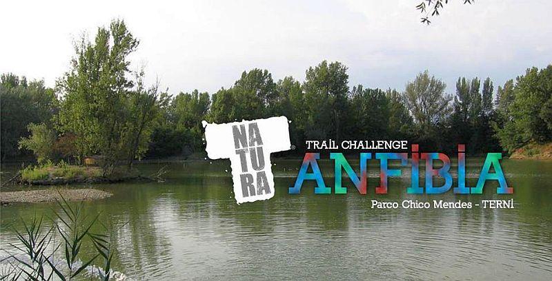 """Acciaiorosso: Sport, turismo e passione, il nuovo """"acciaio"""" di Terni"""