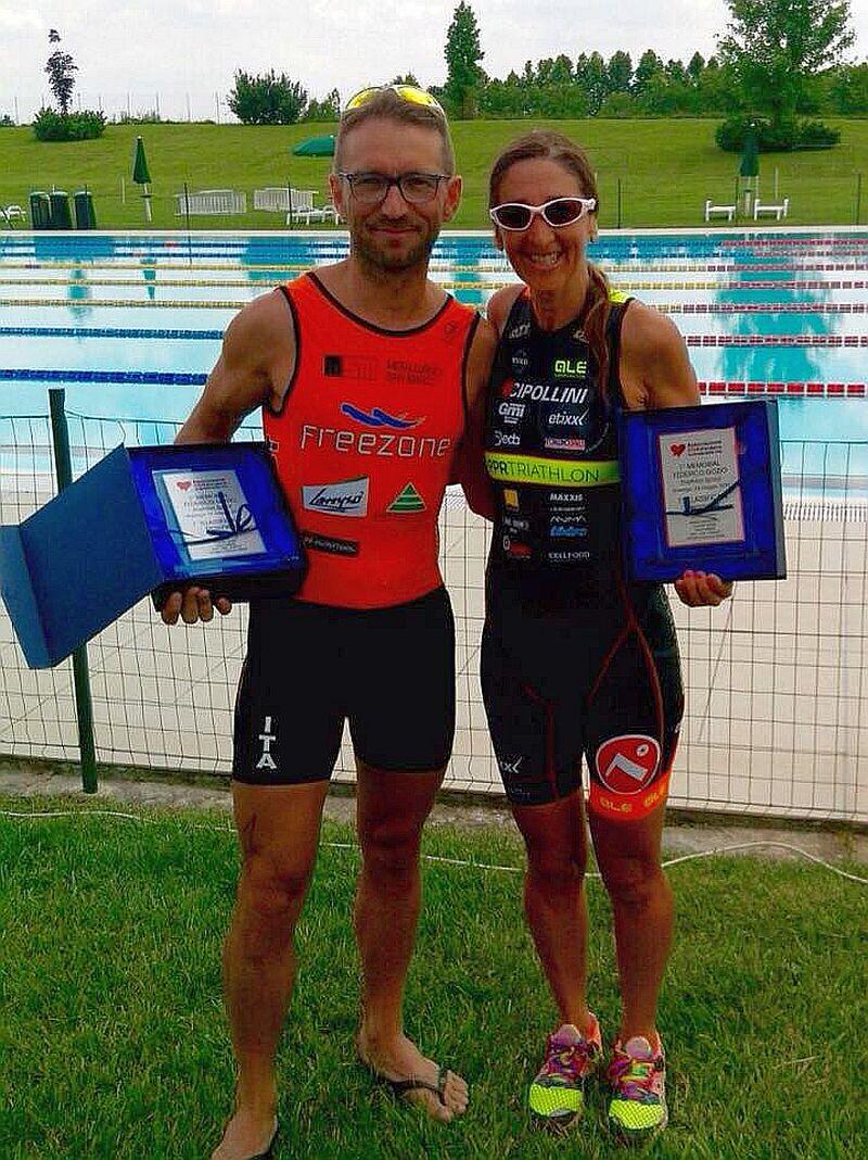 24-05-15 Triathlon di Gussago