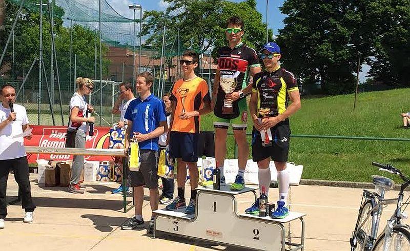 24-05-15 Triathlon Città di Piacenza