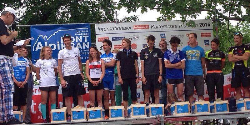 09-05-15 Triathlon di Caldaro