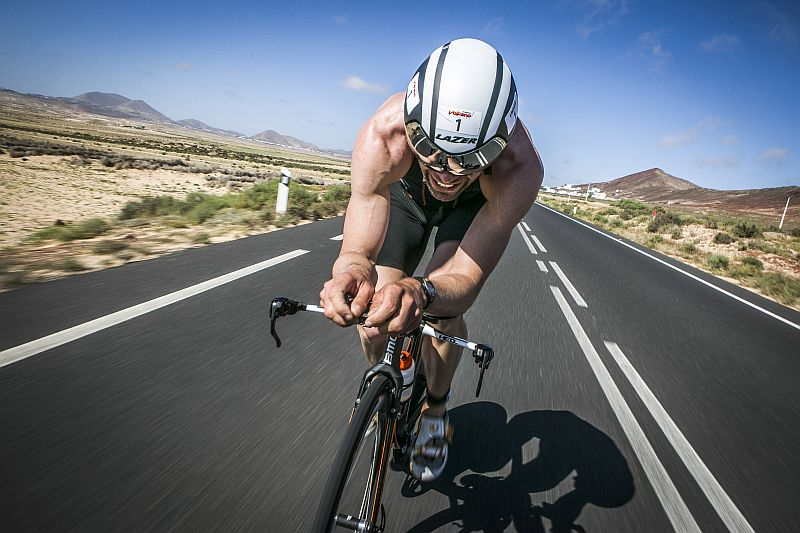 02-05-15 Volcano Triathlon