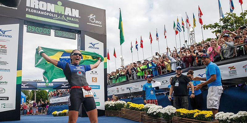 31-05-15 Ironman Brazil #ITAFinisher