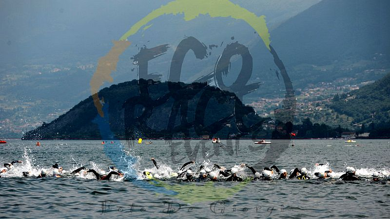 I Tricolori di triathlon AG e la World Paratriathlon Series, starting list e programma