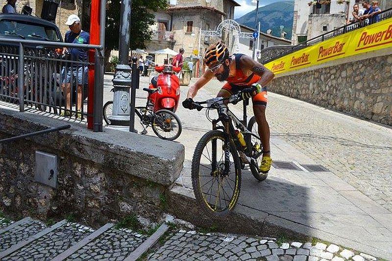Calendario Triathlon 29-30 / 07 / 2017