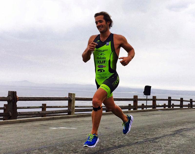 FCZ Rassegna Triathlon Estero 12-13 settembre 2015
