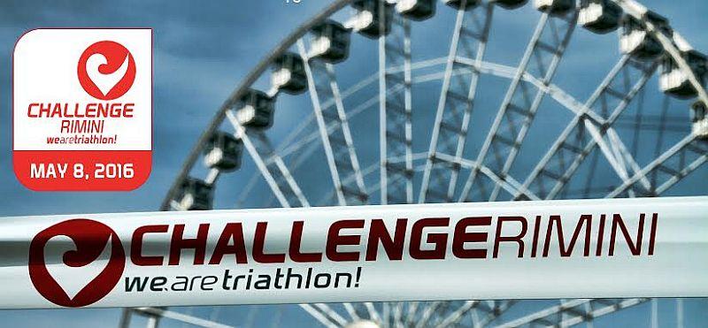 Starting list triathlon7 e8 maggio2016