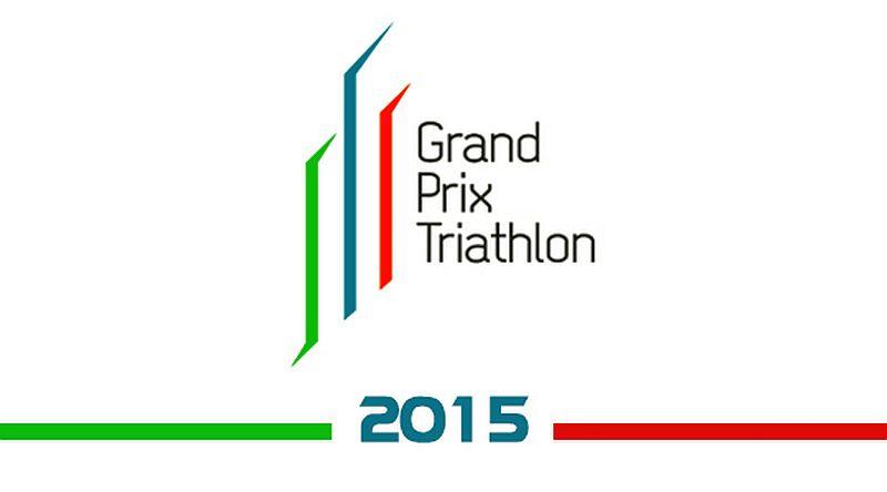 A Cagliari la finale Grand Prix Triathlon Italia