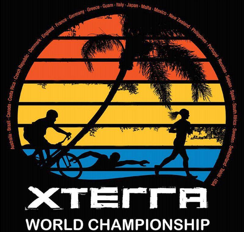 Seguiamo l'XTERRA World Championship Maui 2015, 13 gli italiani