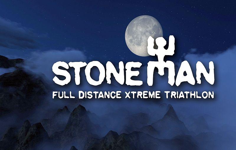 Voglia di StoneMan Extreme Triathlon!