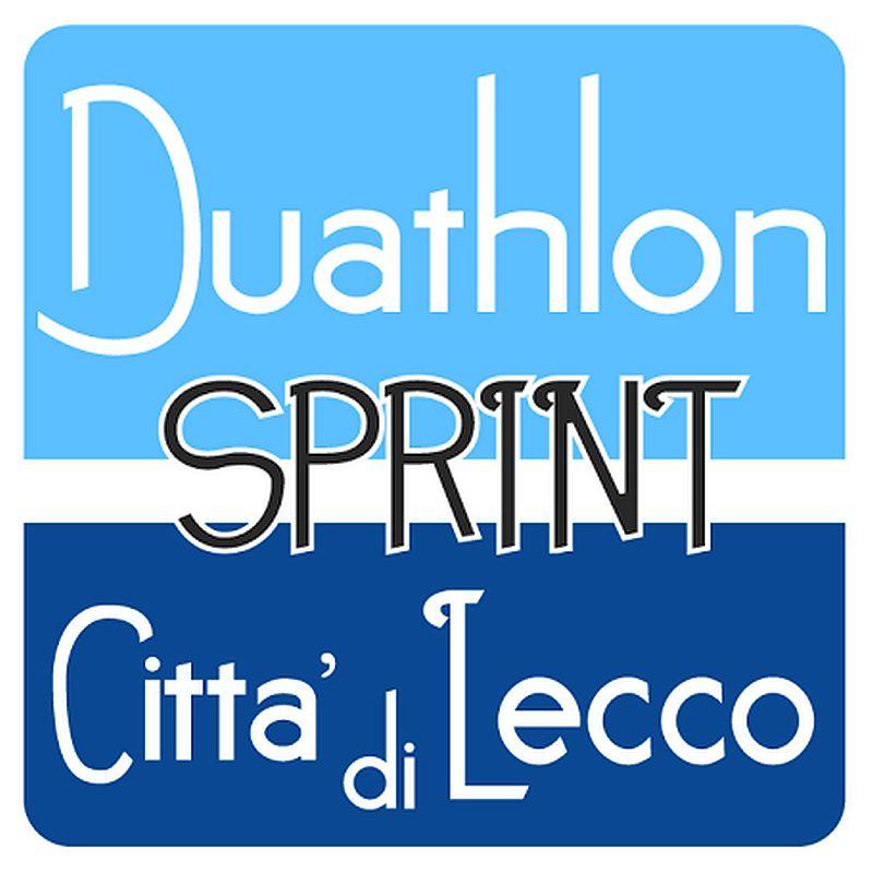 Hofer, Cigana e Secchiero al 3° Duathlon Città di Lecco!