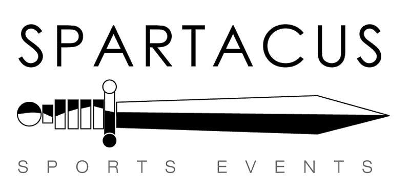 Spartacus Events, iscriviti a prezzo agevolato!