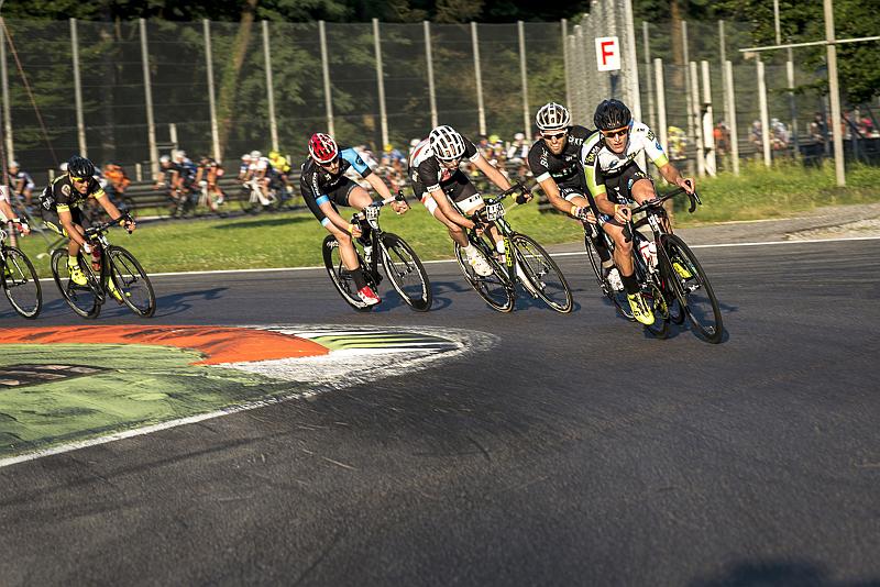 Misano World Circuit: la 12H Cycling Marathon raddoppia!