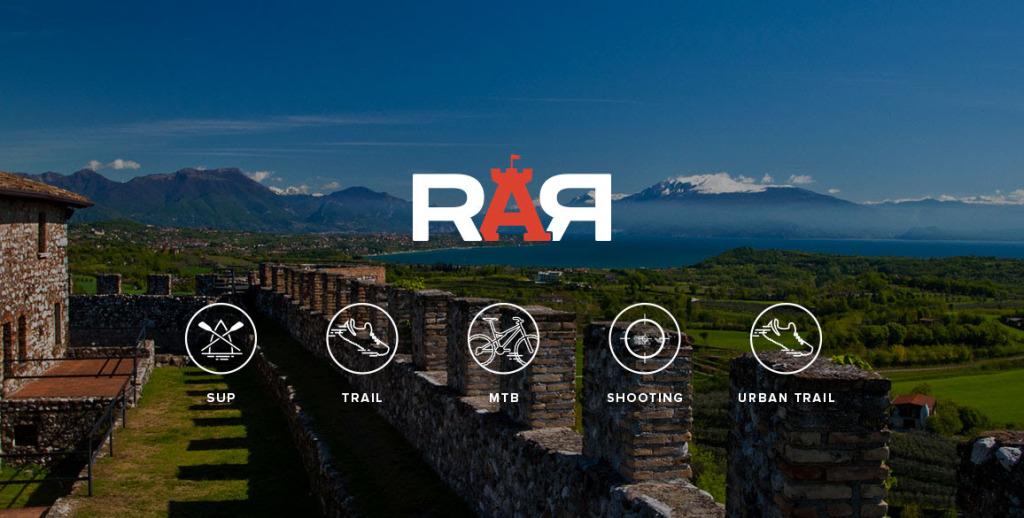 Race Around the Rock, nuovo format targato TriO Events!