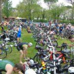 La transizione Irondelta di Primavera 2016