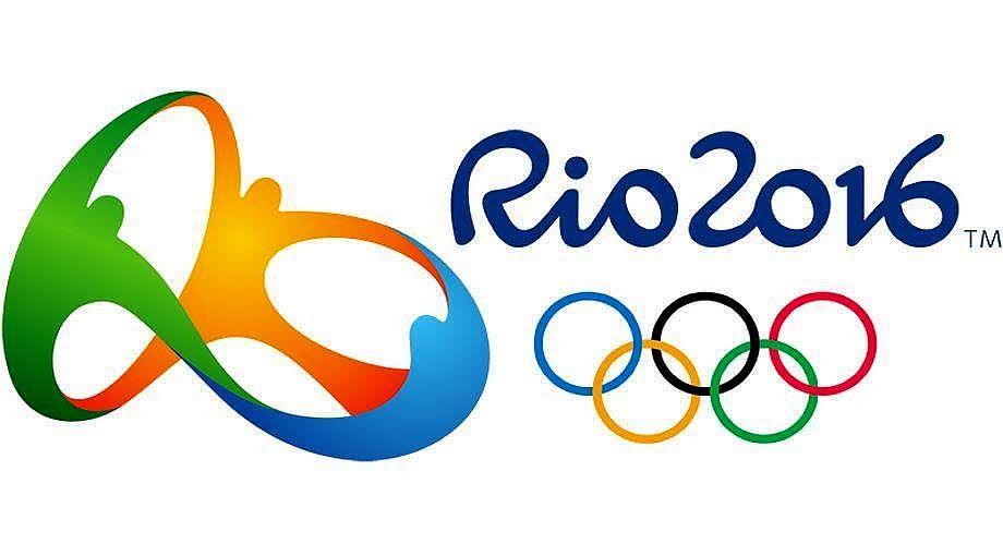 Nazionali annunciano triatleti per Rio 2016
