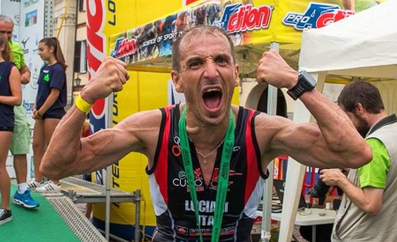 Aggiornato il Calendario di Mondo Triathlon, arriva il Triathlon Day