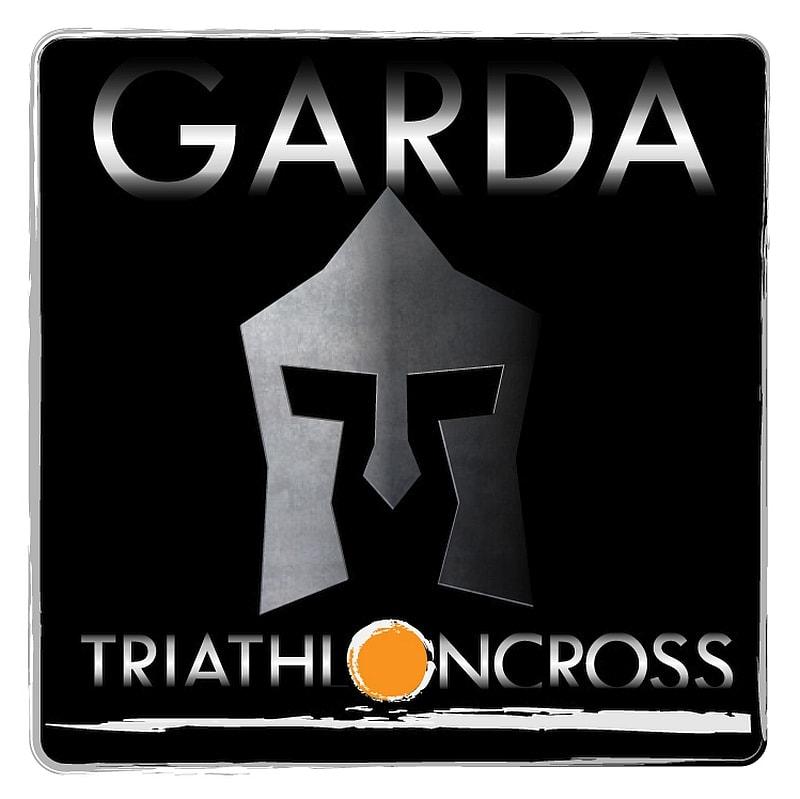 Annullamento Gardacross triathlon