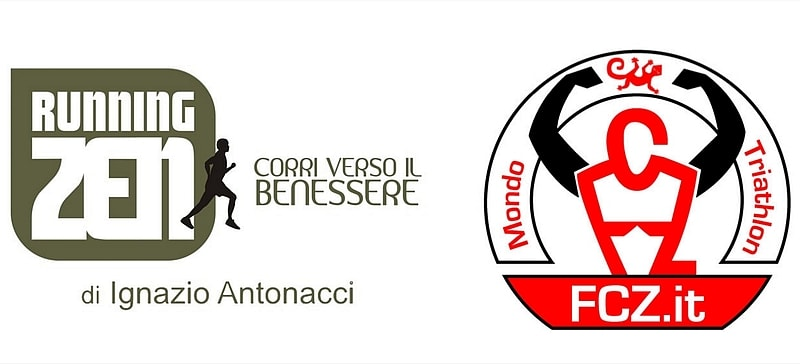 Partnership FCZ Mondo Triathlon e RunningZen